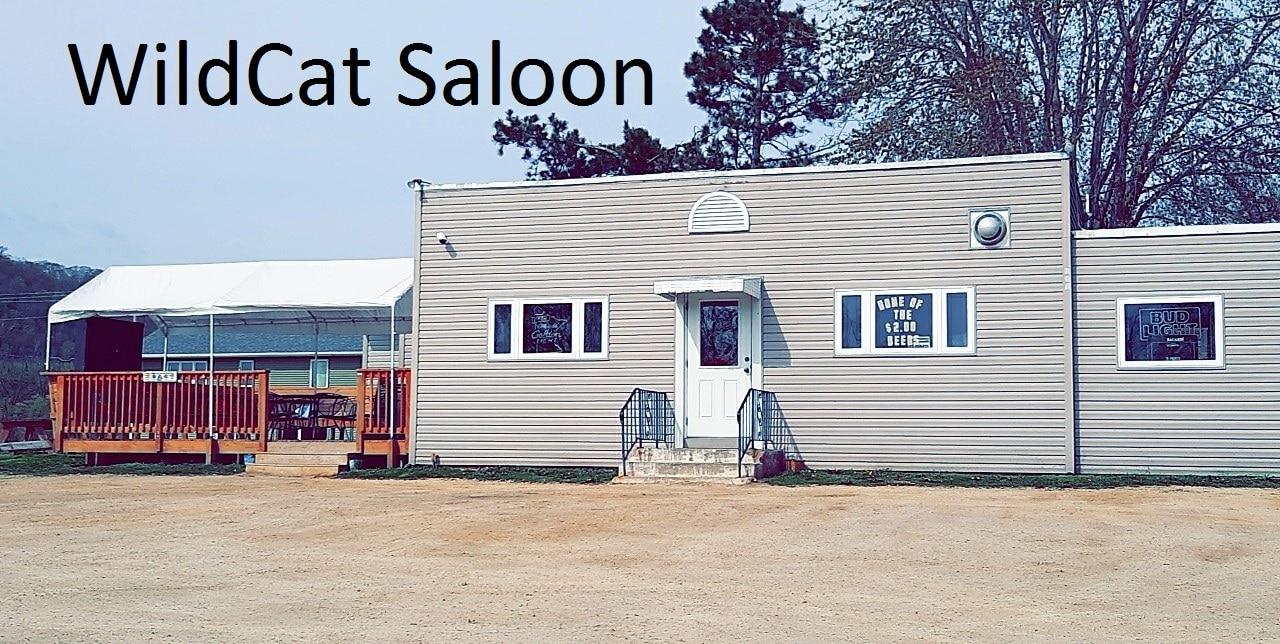 WildCat Saloon