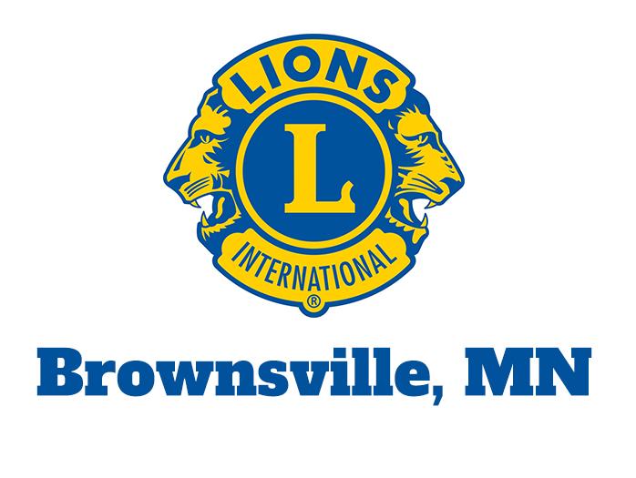 Brownsville Lions Club