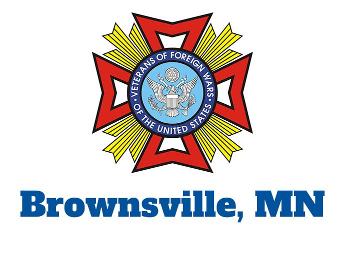 VFW of Brownsville